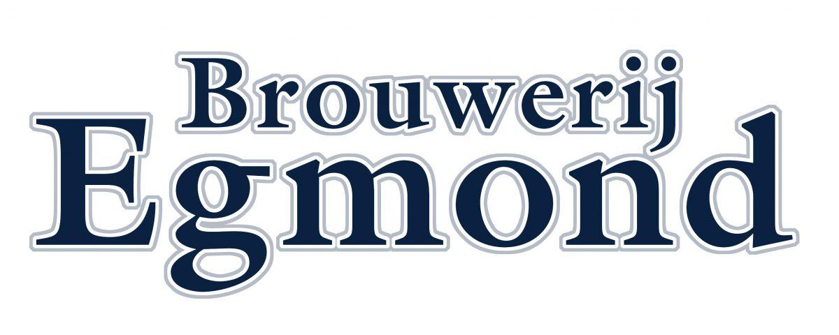 https://www.brouwerijegmond.nl/wp-content/uploads/2019/10/Brouwerij-Egmond-180702-e1572440627436.jpg