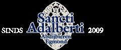 Sancti Adalberti bieren